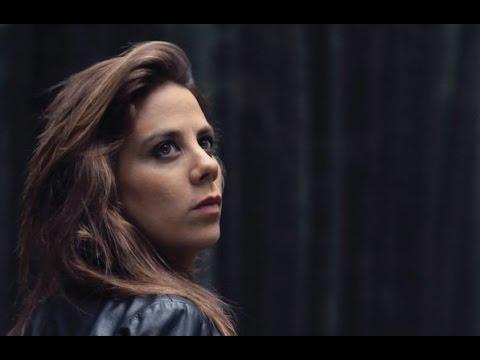 Aneta Langerová vydává nový singl Hvězda
