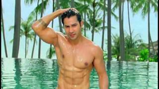 Varun Dhawan Hot Body Six and Eight Packs Stills  Pics  Gallery Subscribe Us Like us on Facebook Http://www.facebook.com/todayincity http://www.todayincity...