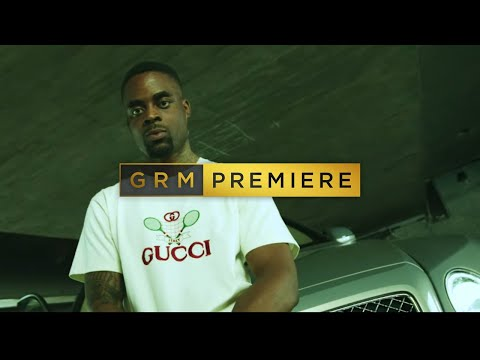 Mitch (@Stayfleegetlizzy) – Free Smoke [Music Video] | GRM Daily