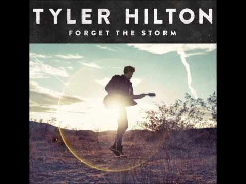 Tekst piosenki Tyler Hilton - Can't stop now po polsku
