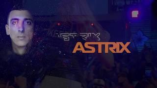 Video Astrix [FULL SET] @ Luminosity Beach Festival 23-06-2017 MP3, 3GP, MP4, WEBM, AVI, FLV September 2018