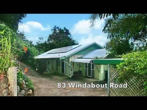 83 Windabout Road, Beechmont, Qld 4211