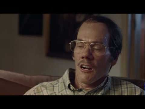Logitech With Google TV Commercial
