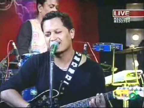 Download PRITOM AHMED - LILAKHELA @ call er gaan desh tv live HD Mp4 3GP Video and MP3