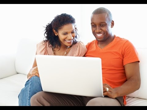 How to Make Money Online Fast | Earn Money Online Jobs From Home (Get Paid to Take Surveys)
