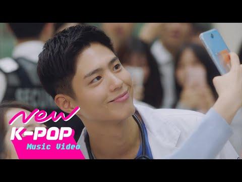 [MV] BOBBY - Spotlight | Record of Youth 청춘기록 OST