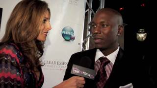 Nonton Tyrese Gibson , 30th Birthday Party for Tyrese, Transformers, Fast & Furious Film Subtitle Indonesia Streaming Movie Download