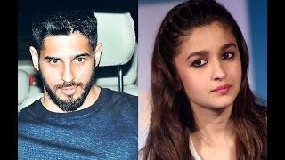 """Alia Bhatt and Sidharth Malhotra's breakup. However, reports suggest that this time everything is actually over between the two.""""Sidharth and Alia have split, and unlike previous instances, this time, it seems permanent. They will not get back together again,"""" DNA quoted a source as saying.""""Alia and Sid are avoiding each other and are not even on talking terms now. Maybe with time, they will get back to being friends, but for now, they are maintaining a distance from each other."""""""