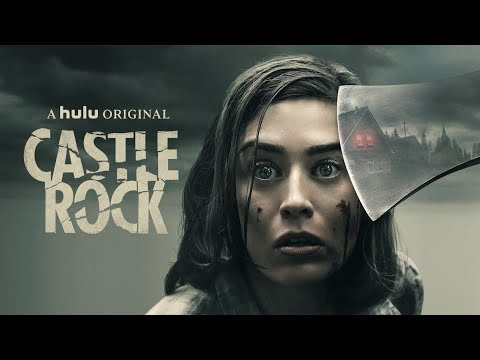 Castle Rock Season 2 Episode 6 The Mother Spoiler Discussion