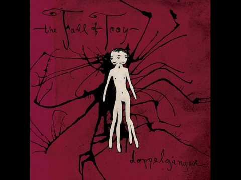 The Fall Of Troy - Whacko Jacko Steals The Elephant Man's Bones + Lyrics