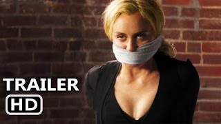 Nonton Take Me Official Trailer  2017  Taylor Schilling Comedy Film Hd Film Subtitle Indonesia Streaming Movie Download