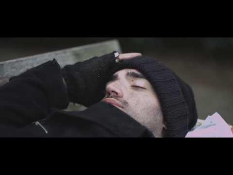 Muhabbet - deine Liebe (Official Video in 4K)