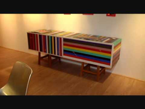 Mostra Casa Nova 2011-Suite da Menina por Adrielle Guimarães