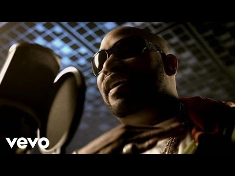 UGK - The Game Belongs To Me (2009)