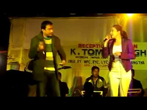 Video Sadananda and Bala download in MP3, 3GP, MP4, WEBM, AVI, FLV January 2017