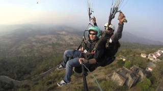 Saputara Paragliding Festivals 2016 full download video download mp3 download music download