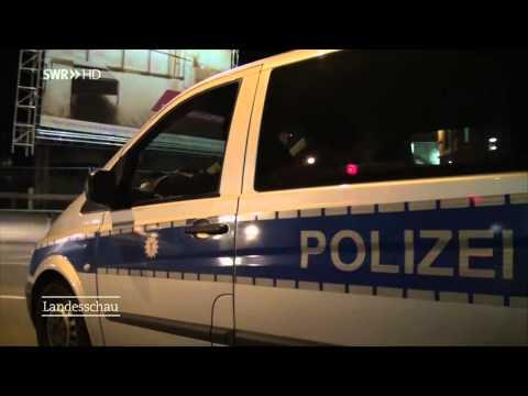 Stuttgart: Geplante Festnahme endet blutig