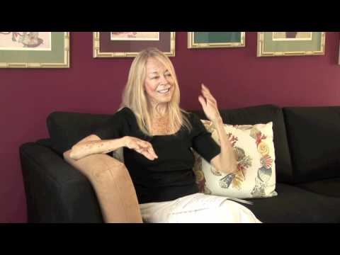 Counseling Hermosa Beach - What Is Your Theoretical Orientation