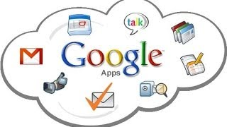 How To Set Up Google Apps Account & Use For Business full download video download mp3 download music download
