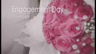 Video Lamaran Cinematic Wedding Syifa & Heru