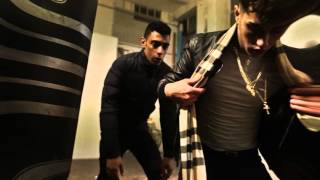 Nonton Dark Polo Gang   Cc  Prod  Sick Luke  Film Subtitle Indonesia Streaming Movie Download