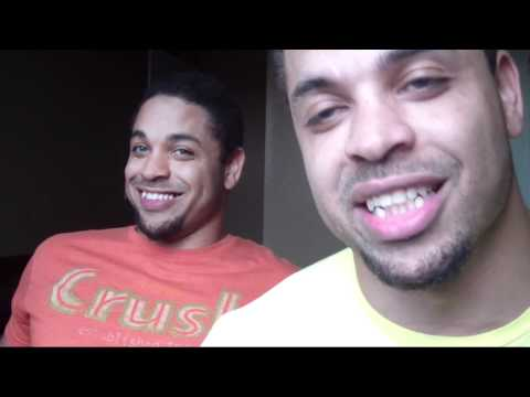 TMW: Should I Lose Weight First Before Trying to Build Muscle?? @hodgetwins