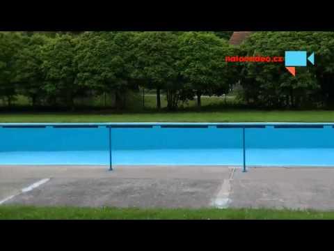 Obec Dolní Újezd (Pardubický kraj) - soutěž Video Vesnice roku 2013 - Díl 6