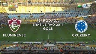 Acesse: http://www.portala8.com CAMPEONATO BRASILEIRO CHEVROLET 2014 SÉRIE A 19ª Rodada Estádio Jornalista Mário Filho, Rio de Janeiro, RJ Siga ...
