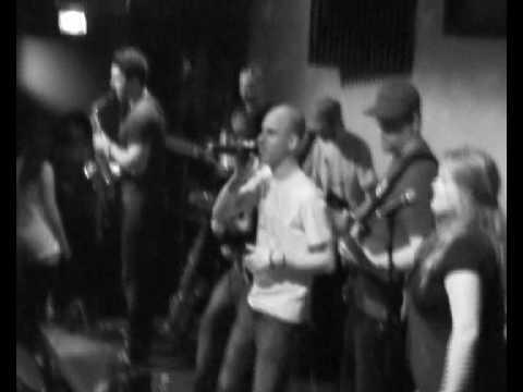 Eduardo feat. Kisado: Selbstfindungstrip