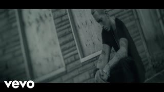 Grizzy Hendrix - Stan 2015 ( Hi Eminem )