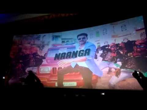 Video THERI Jithujilladi... Song. Nellai RAM Cinemas download in MP3, 3GP, MP4, WEBM, AVI, FLV January 2017