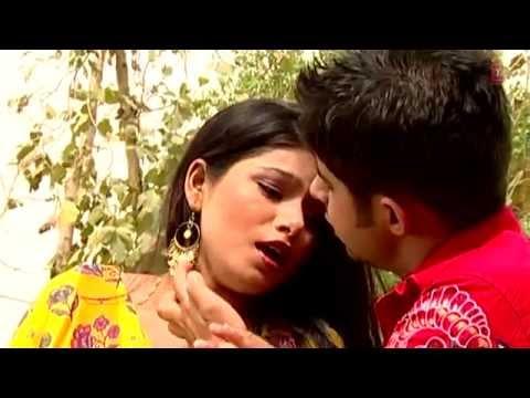 Video Tujhse Bichhad Kar Jinda Hai (Old Sad Songs Hindi) - Zakhmi Dil- Vol.3 download in MP3, 3GP, MP4, WEBM, AVI, FLV January 2017