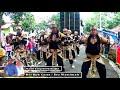 Video SINGA DANGDUT ANDI PUTRA  PANORAMA 2018