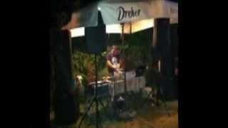 Valle Dasmash Mjekroshi Live  Per Dasma Dj Tino