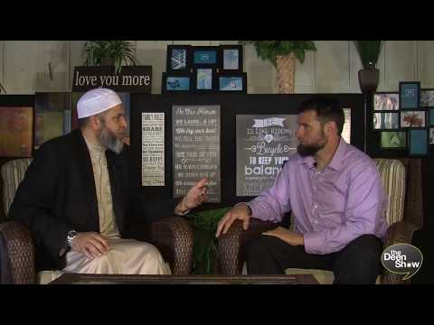 SUNNI - http://twitter.com/thedeenshow What's the difference between Shia and Sunni? A glimpse of how Shiites and Shiism differ from Islam, with a few demonstrative ...