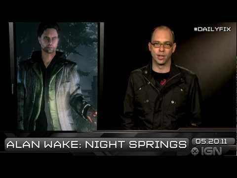 preview-Dragon-Age-3-Reveal-&-LA-Noire-Giveaway!---IGN-Daily-Fix,-5.20.11-(IGN)