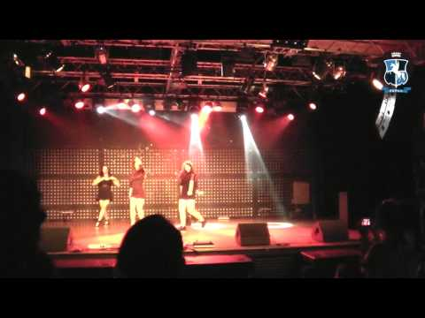 [SUPuu] Give it to me - SISTAR (видео)
