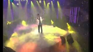 Video Konsert Mawi & Idola - Zamani - Part 3 MP3, 3GP, MP4, WEBM, AVI, FLV Agustus 2018