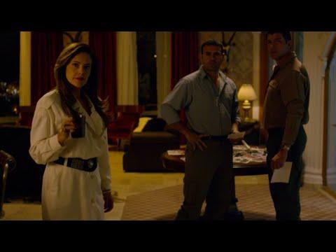 Narcos Season 2 Episode 4 | AfterBuzz TV