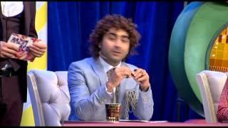 Güldür Güldür Show 51. Bölüm, Sezon 2014-2015