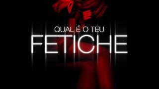 Qual é O Teu Fetiche? 29 De Janeiro No Cinema Batalha Porto (PROMO)
