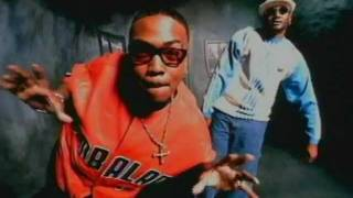 Timbaland & Magoo - Luv 2 Luv Ya HQ - YouTube