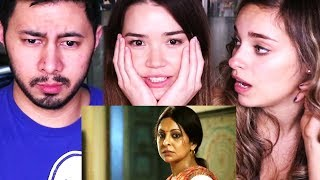Video JUICE   Neeraj Ghaywan   Shefali Shah   Short Film Reaction! MP3, 3GP, MP4, WEBM, AVI, FLV Juni 2018