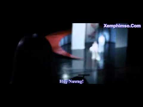 Ваще хуйня-Китайцы в театре (видео)