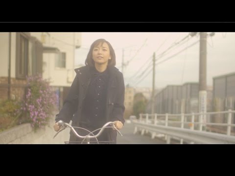 , title : 'Bitter & Sweet「恋心」(The Awakening of Love)(MV)'