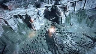Видео к игре Lost Ark из публикации: Facebook Lost Ark ожил после годового молчания