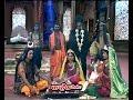Shankar Ji Ka Vivah / Vol - 04 / 03  Mahadev Bhajan / Chandra Bhushan Pathak