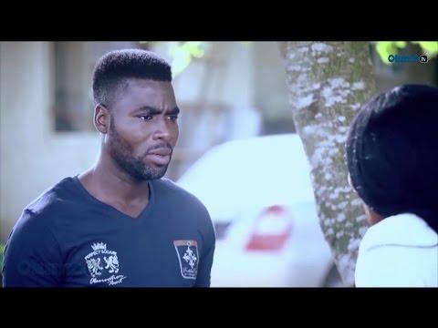 Ijewo Ese Yoruba Movie Now Showing On OlumoTV