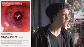 Nonton Jrm   Film Subtitle Indonesia Streaming Movie Download