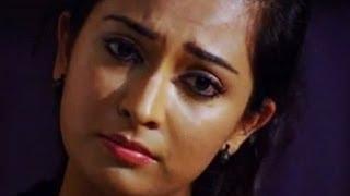 Yuvakudu Songs - Weekendu Nightu - Prajwal Devaraj - Haripriya - Sanjana